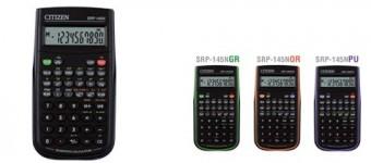 SRP-145N