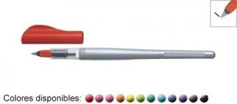 Parallel Pen 15