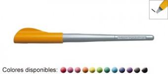 Parallel Pen 24