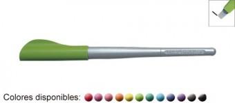 Parallel Pen 138