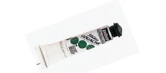 Super Maquette 20 ml